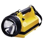 Streamlight LiteBox® 150 Lumens Standard Systems, Yellow