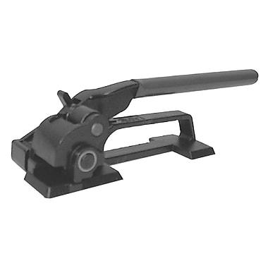 Strapbinder® 0.375