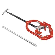 "Ridgid® 4"" - 6"" Hinged Pipe Cutter For Steel Pipe"
