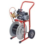 Ridgid® KJ-1750 Water Jetter
