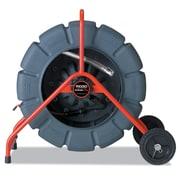 Ridgid® SeeSnake® Mini Video Inspection System Color Reel