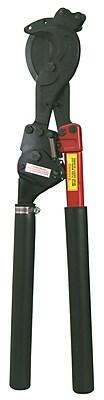 Cooper Hand Tools H.K. Porter® 590-8690FSK 27 1/2