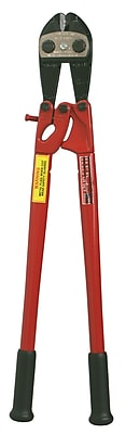 Cooper Hand Tools H.K. Porter® 590-0390MCX 36