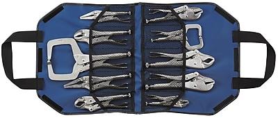 Irwin® Vise-Grip® The Original™ Locking Pliers Set
