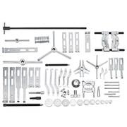 Proto® Proto®-Ease™ General Puller Set