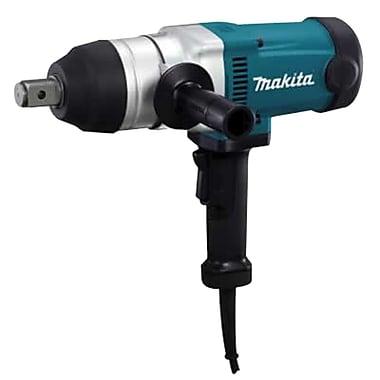 Makita® Straight Impact Wrench, 1