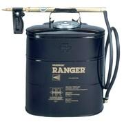 H.D. Hudson® Ranger Fire Pump Bak-Pak® Sprayer