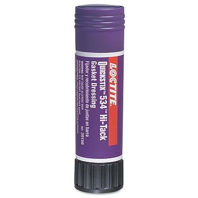 Loctite® Quickstix® 534™ Hi-Tack Gasket Dressing, 19 gm Tube