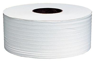 Kimberly-Clark Professional® Scott® Jrt® 2 Ply 3.55