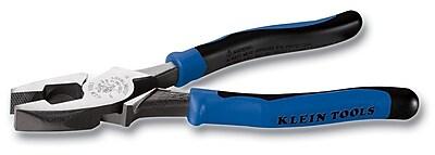 Klein Tools® 409-J2000-9NETP 9 1/2