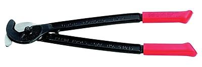 Klein Tools® 409-63035 16 3/4