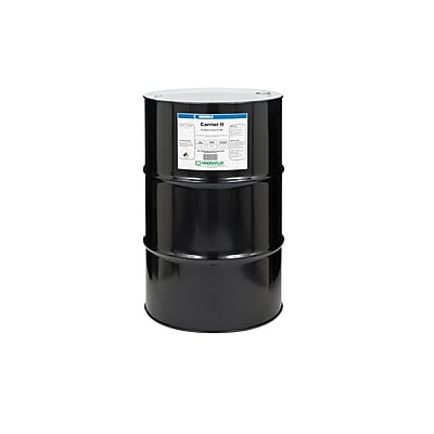 Magnaflux® Carrier II Oil-Based Carrier, 20 Gal Pail