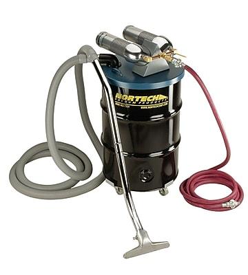 Guardair® N552BC Dual Venturi Complete Vacuum Unit With 2