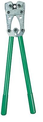Greenlee® K09-2GL K-Series Crimping Tool