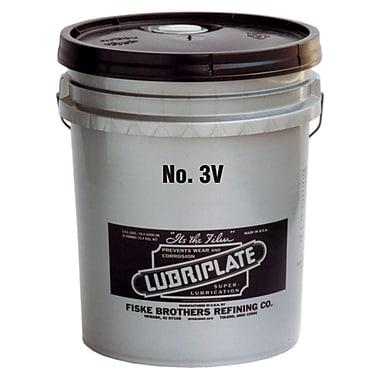 Lubriplate® Petroleum Based Machine Oils, 35 lbs. Pail