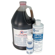 Coilhose Pneumatics Wintergrade Air Tool Lubricant, 128 Oz. Bottle