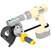 Ideal™ 131-35-078 PowerBlade™ Metal Cable Cutter