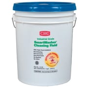 CRC® SmartWasher® 5 gal Industrial Grade Cleaning Solution