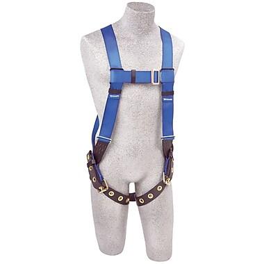 DBI/Sala® First™ Full Body Harness, Universal