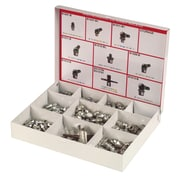 Alemite® All Purpose Grease Fitting Assortment