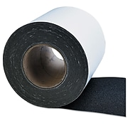Merit Abrasives Coated Sheet Abrasives