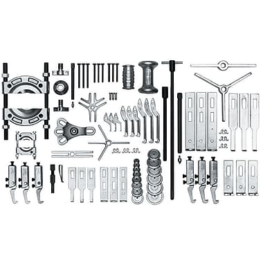 Proto® Proto®-Ease™ Master Puller Set With Box