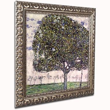 Trademark Gustav Klimt