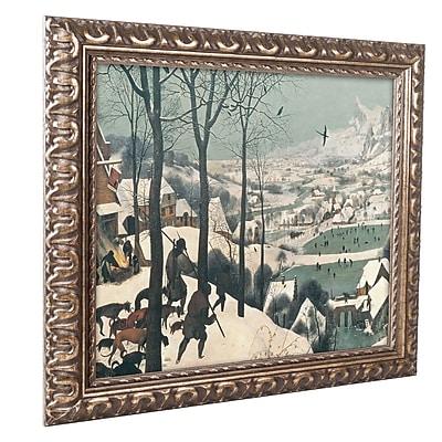 Trademark Pieter Bruegel