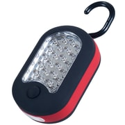 Stalwart LED Worklight With Magnet Back