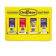 LIL DRUGSTORE 100-Piece Single Dose Medicine Dispenser Kit