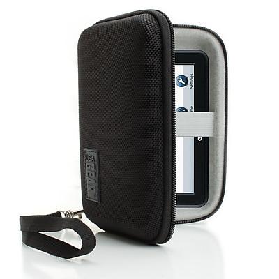 GPS Cases & Screen Protectors