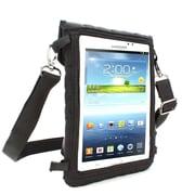 """USA Gear 3782690 Neoprene Sleeve for 8"""" Tablet, Black"""