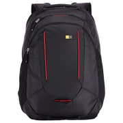 "Case Logic® Evolution BPEB-115 Backpack For 15.6"" Notebook, Black"