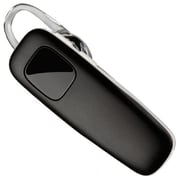 Plantronics® M70 Mobile Bluetooth Headset