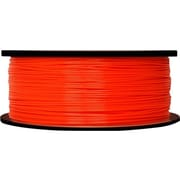 Makerbot® 0.22 kg Small Spool 1.75 mm PLA Filaments For Replicator Mini 3D Printer