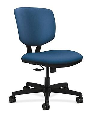 HON® Volt® Office/Computer Chair, Regatta Fabric
