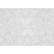 Brewster – Pellicule pour fenêtre à peler et coller, Reispaper, paq./2 rouleaux