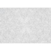Brewster Reispaper Peel and Stick Window Film, 2 Rolls/Pack