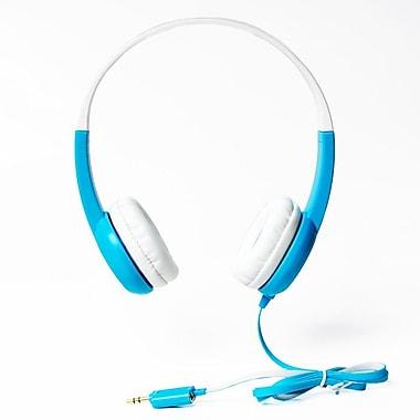 Onanoff Buddy Phones On-Ear Headphones
