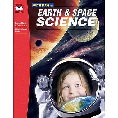 Earth & Space, Grade 7