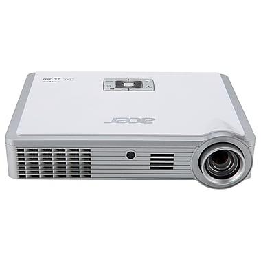 Acer K335 3D Ready DLP Projector, (MR.JG711.009)