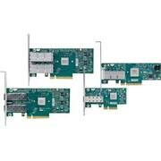 Mellanox® ConnectX®-3 Pro 10Gigabit Ethernet Card