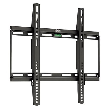 Tripp Lite Wall Mount for Flat Panel Display, 26