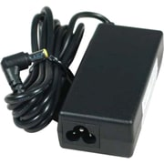 eReplacements AC0655517E-ER Compatible Electronics Laptop AC Adapter For Acer Aspire 5620