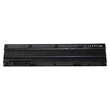 BTI T54FJ-BTI Li-Ion 5200 mAh Notebook Battery