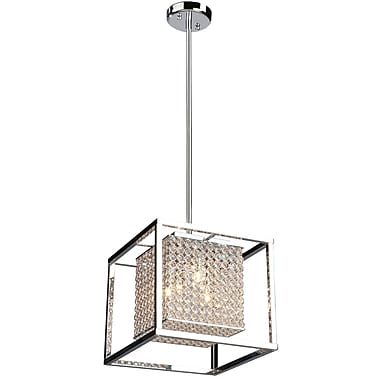 Artcraft Lighting Vega Pendant