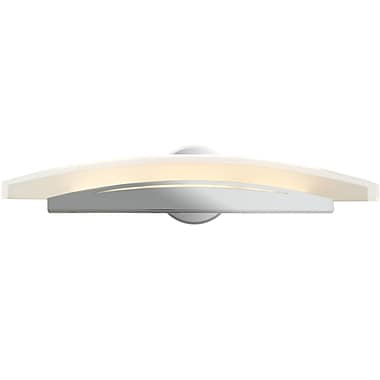 Artcraft Lighting Pendulum 1-Light Bath Sconce