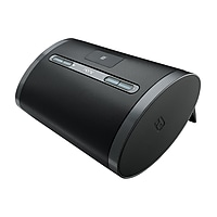 iHome iBN48BC Portable Rechargeable Speaker