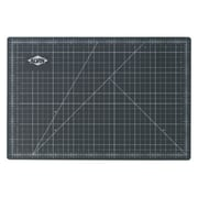 Alvin and Co. Professional Self Healing Cutting Mat; 40 inch W x 80 inch D by
