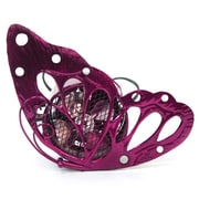 Exhart Cool Winds Table Fan; Pink